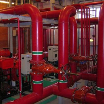 Электрические задвижки для открывания и закрывания воды